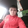 Роман, 26, г.Уссурийск