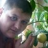 Аркадий, 49, г.Бердск