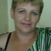 Светлана, 48, г.Дровяная