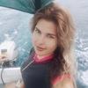 Анастасия, 26, г.Севастополь