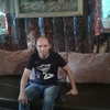 Александр, 33, г.Оренбург