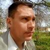 Александр, 45, г.Сафоново