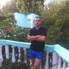 Алекс, 31, г.Алушта