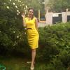 Юлия, 31, г.Мытищи