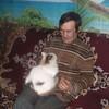 Виктор, 56, г.Бирск