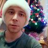 Виктор, 34, г.Воскресенск