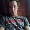 Михаил, 28, г.Чухлома