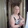 Анюта, 63, г.Отрадный
