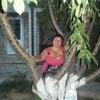 Ирина, 50, г.Каневская