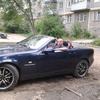 senya, 32, г.Новгород Великий
