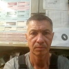 Алексей, 45, г.Чернушка