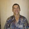Юрий, 55, г.Мезень