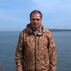 Олег, 55, г.Хабаровск