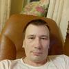 Сергей Орлов, 34, г.Волжск