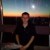 Вадим, 33, г.Сибай