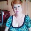 Татьяна Бедрицкая, 52, г.Саратов