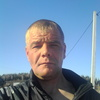 Николай, 38, г.Таштагол