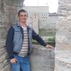 Андрей, 32, г.Лабинск