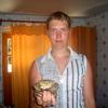 Сергей, 37, г.Ленинский
