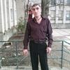 Айк Даниелян, 42, г.Великий Новгород (Новгород)