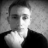 Anton, 24, г.Тольятти