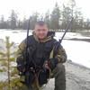 Анатолий, 35, г.Ноябрьск (Тюменская обл.)