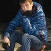 Владислав, 25, г.Новобратцевский