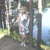 Анюта, 28, г.Тулун