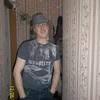 Дима, 31, г.Кола