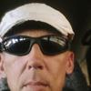 Алексей, 44, г.Заринск