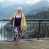Жанна, 40, г.Лахденпохья