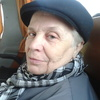 Наталья, 67, г.Ярцево