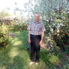 Борис, 72, г.Городище (Пензенская обл.)