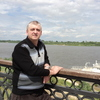 Геннадий, 60, г.Саратов