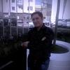 Митя, 36, г.Солнечногорск