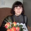 Оксана, 35, г.Орел