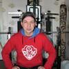 володя, 48, г.Алапаевск