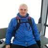 Сергей, 37, г.Лиман