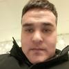 Сардор, 30, г.Свободный