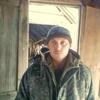 Иван, 28, г.Ребриха