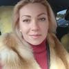 Анжелика, 41, г.Чусовой