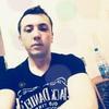 Artem, 21, г.Тамала
