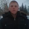 ДМИТРИЙ, 30, г.Хабары