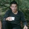 Александр ''soldat'', 26, г.Нижний Новгород