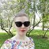 Виктория, 24, г.Рязань