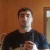 Мирза, 29, г.Махачкала