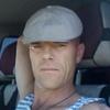 Иван, 39, г.Сорочинск