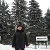 Вадим, 41, г.Кимры