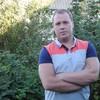 Александр, 37, г.Кумылженская