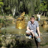 Иван, 31, г.Краснознаменск